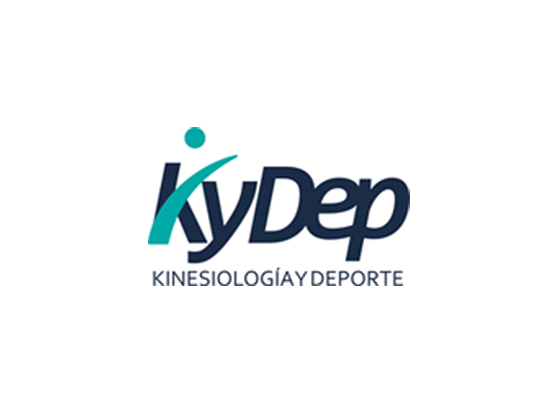 kydep-doctores